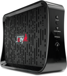 Wireless Joey - SALINAS, California - SATELLITE LATINO - DISH Latino Vendedor Autorizado